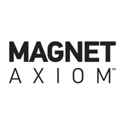 AXIOM Computer