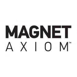 AXIOM Computer + Smartphone