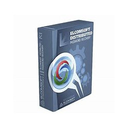 ElcomSoft Distributed...