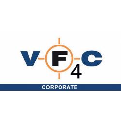 Rinnovo Annuale VFC4...