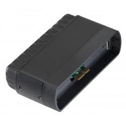 Wiebetech Ditto Modulo USB 3.0