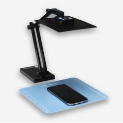 UFED Camera Kit