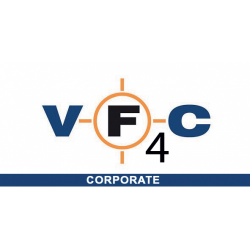 Rinnovo Annuale VFC4 Corporate