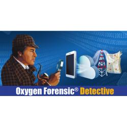 TABLEAU TD2 Forensic Duplicator