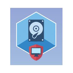 Elcomsoft Forensic Disk...