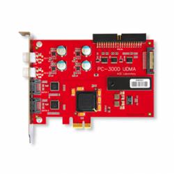 PC-3000 UDMA