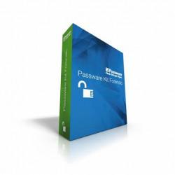 Passware Kit Forensic
