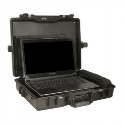 FRED L Forensic Laptop