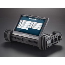 Cellebrite UFED Touch2 Term...